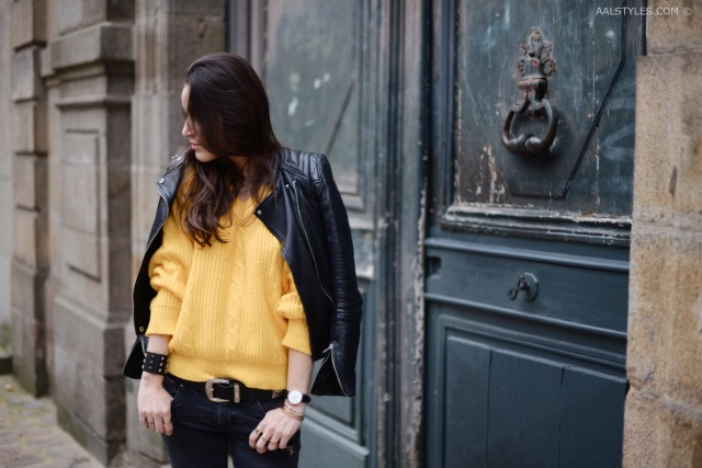 blog-mode-belgique-blogueuse-mode-belgique-pull-jaune-12
