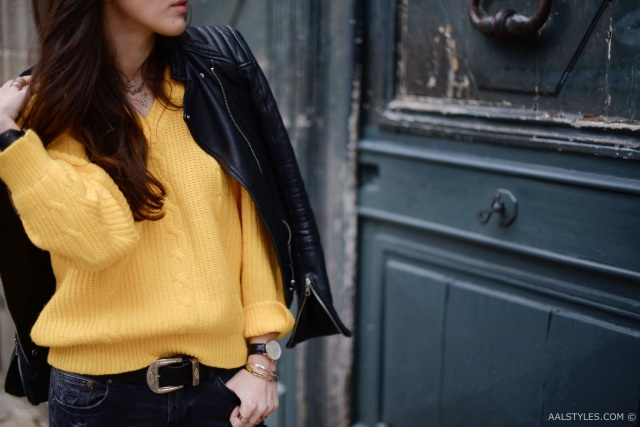 blog-mode-belgique-blogueuse-mode-belgique-pull-jaune-13