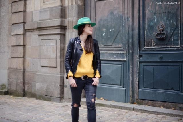 blog-mode-belgique-blogueuse-mode-belgique-pull-jaune-2