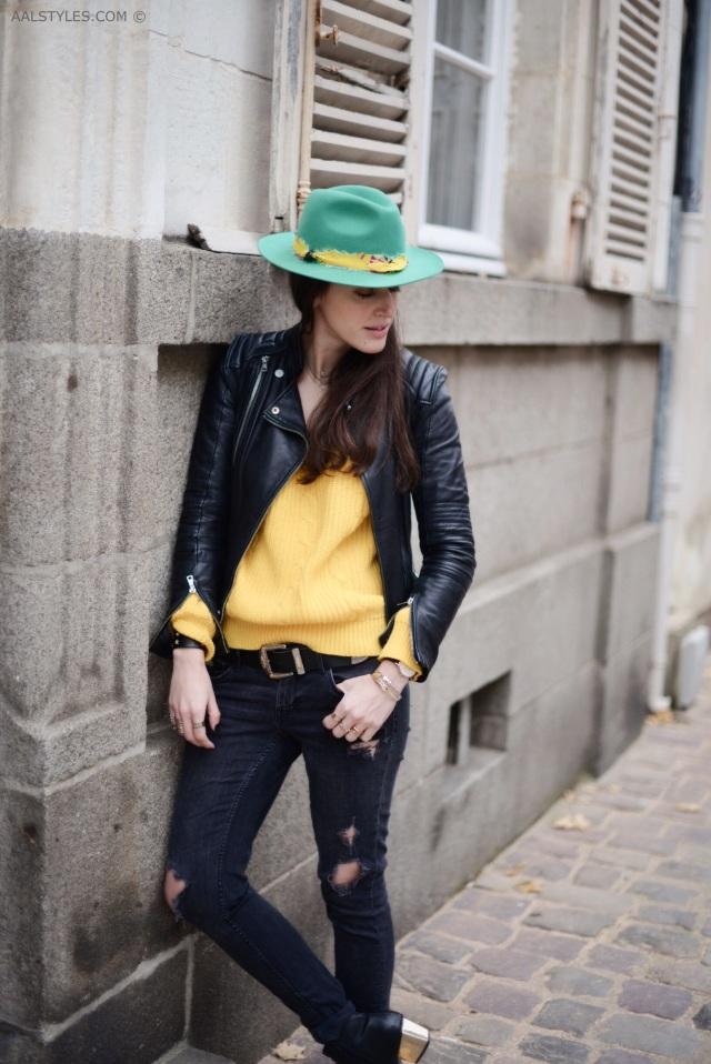 blog-mode-belgique-blogueuse-mode-belgique-pull-jaune-3