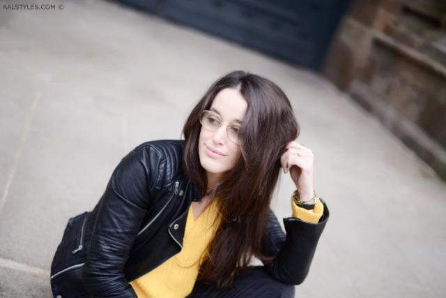 blog-mode-belgique-blogueuse-mode-belgique-pull-jaune-4