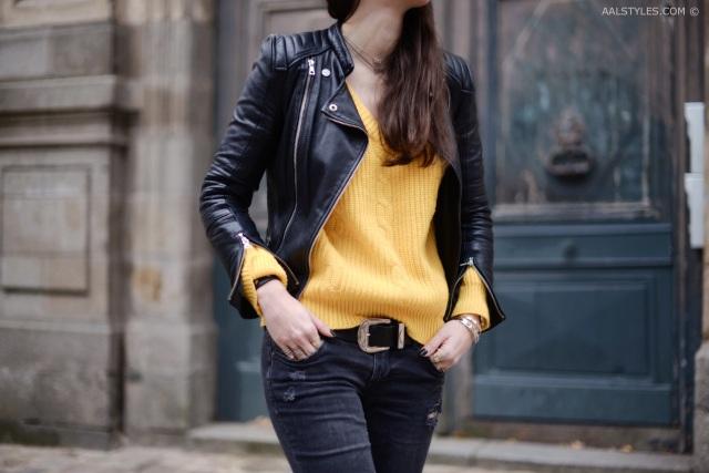 blog-mode-belgique-blogueuse-mode-belgique-pull-jaune-5