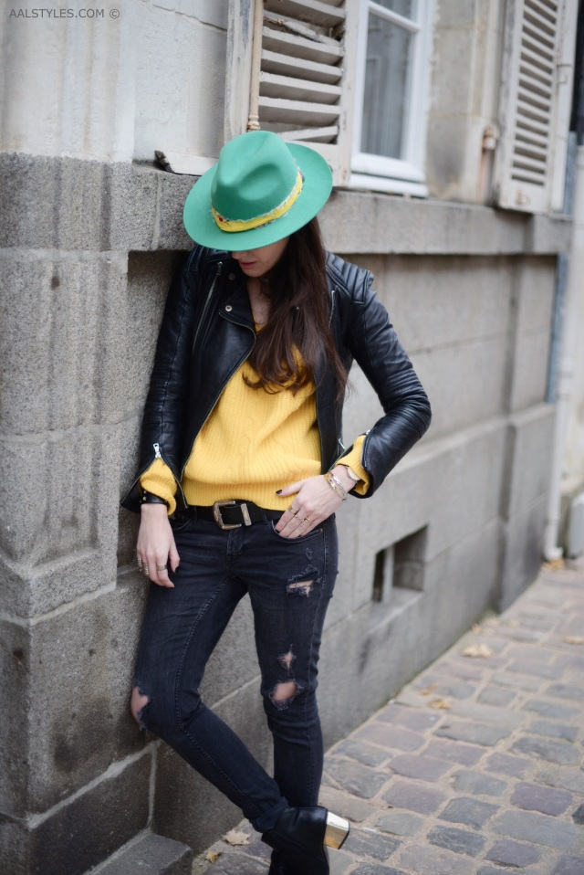 blog-mode-belgique-blogueuse-mode-belgique-pull-jaune-6