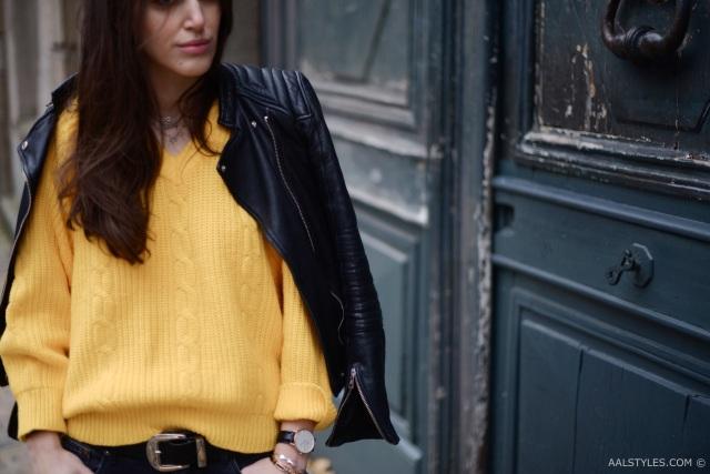 blog-mode-belgique-blogueuse-mode-belgique-pull-jaune-7