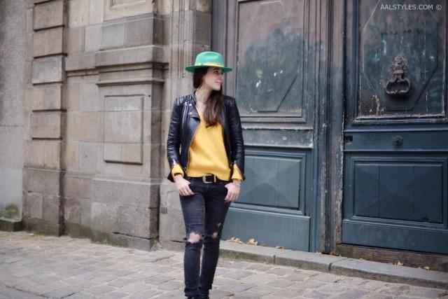 blog-mode-belgique-blogueuse-mode-belgique-pull-jaune-8