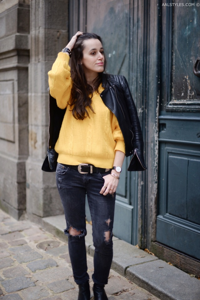 blog-mode-belgique-blogueuse-mode-belgique-pull-jaune-9