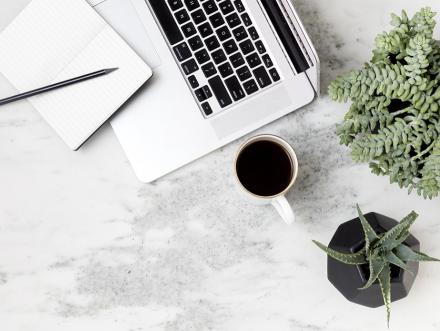 pourquoi-collaborer-avec-un-agent-lorsquon-est-blogueur-ou-instagrammeur-6