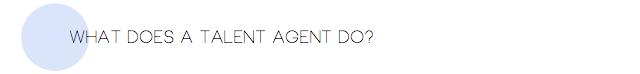 pourquoi-collaborer-avec-un-agent-lorsquon-est-blogueur-ou-instagrammeur-why-bloggers-and-instagrammers-need-agents-5