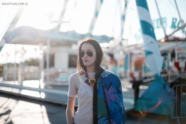 top-blogueuse-mode-belgique-fashion-blogger-belgium-etre-jeune-de-samuel-ullman
