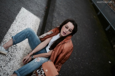 top-fashion-blogger-belgium-blogueur-mode-belgique-2