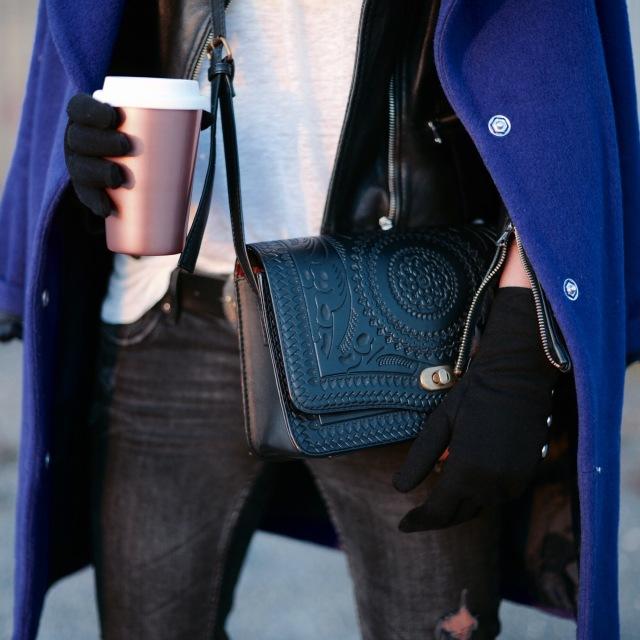 la-petite-attention-est-comme-une-conciergerie-du-cadeau-de-couple-1-belgian-fashion-blogger