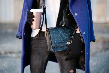 la-petite-attention-est-comme-une-conciergerie-du-cadeau-de-couple-cover-belgian-fashion-blogger