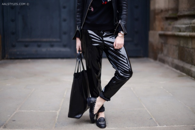 perfect-boyfriend-vinyl-trousers-belgian-fashion-blogger-2