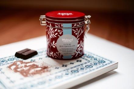 whittard-of-chelsea-chocolate-truffles-belgian-food-blogger