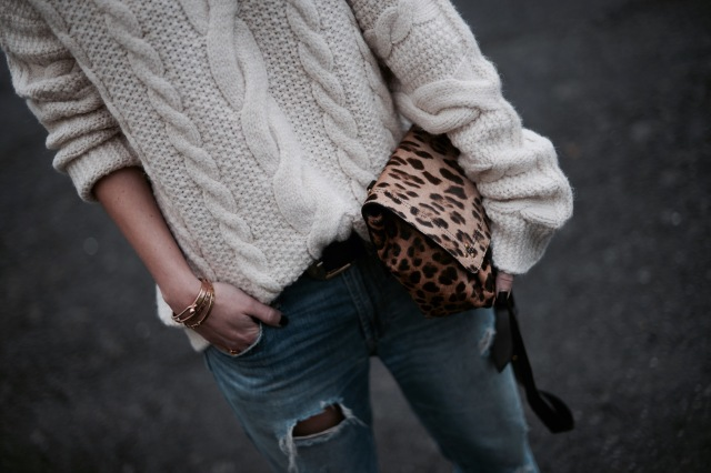 jerome-dreyfuss-belgium-top-fashion-blog-blog-mode-belgique