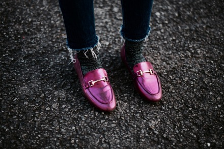 metallic-pink-gucci-leather-loafers-glitter-socks-belgian-blogger-belgium-cover