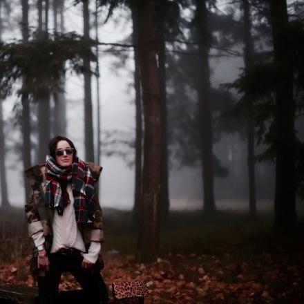 belgian-fashion-blogger-top-blog-mode-belgique