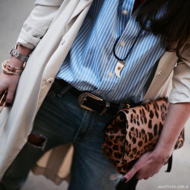 blogueur-mode-belgique